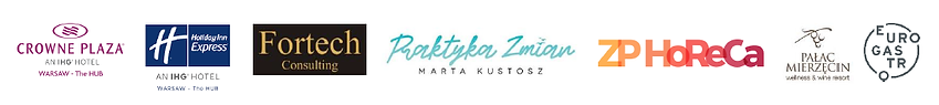 Partnerzy FPH2021.png