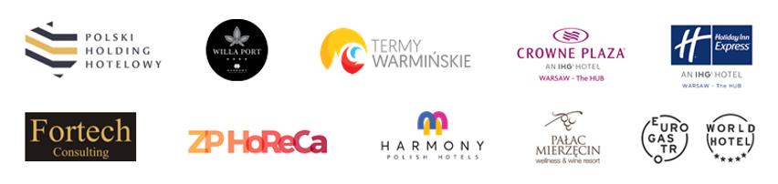 Forum PROFIT HOTEL 2021 partnerzy.png