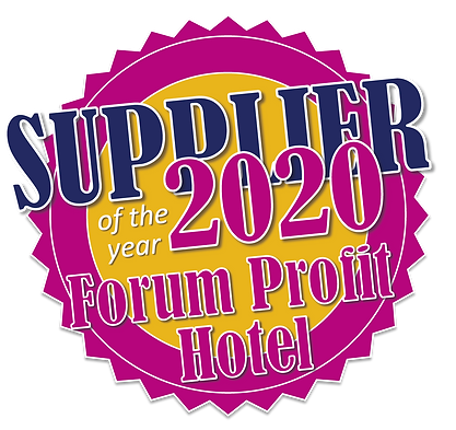 Supplier-PHF-2020.png