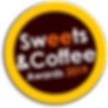 Sweets&CofeeAwards2019.png