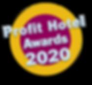 PHA 2020.png