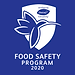 logo_FOOD SAFETY PROGRAM 2020.png