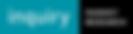 podstawowe_RGB.png