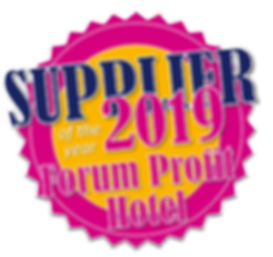 Supplier PHF 2019.png
