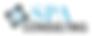 logo-spa_orig.png