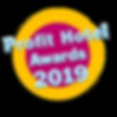 PHA 2019.png