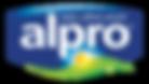 Alpro Logo 1920x1080 png.png