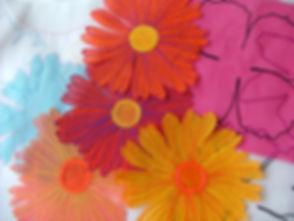 flowerSample.jpg