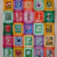 Paula's stamp piece.jpg