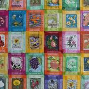Stamps FlowerPiece detail.jpg