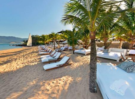 HOTEL DPNY BEACH