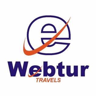WEBTUR TRAVELS