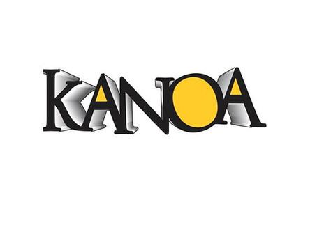 RESTAURANTE KANOA