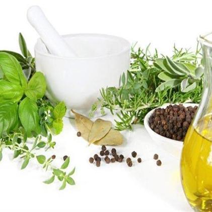 Medicina Alopática vs Natural