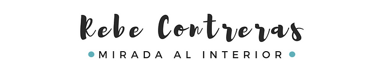 MIRADA AL INTERIOR.png