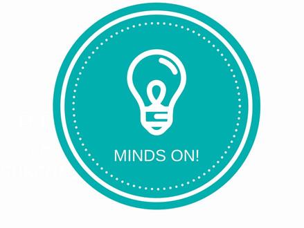 MINDS ON 001: Intro Meditación Vipassana
