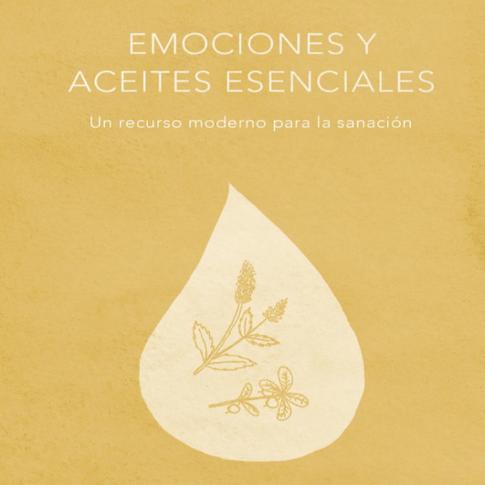 EBOOK Emociones y Aceites