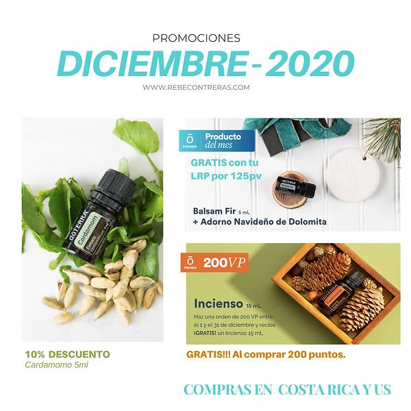 primos diciembre 2020.png