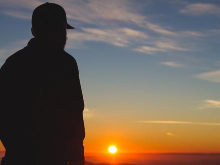 7 pasos para convertirte en una persona más resiliente