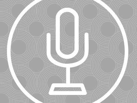 Episodio 29. Mindfulness y el poder de un instante.