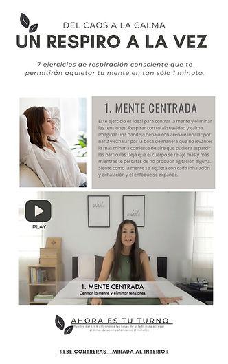 PORTADA LEADMAGNET UN RESPIRO A LA VEZ.j