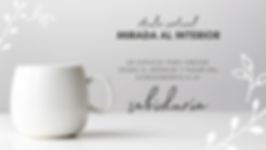 banner aula virtual completo-2.png
