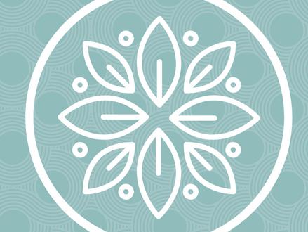 E.30 Meditación So Hum (versión extendida con Mindfulness) + Aromahealing (Menta)
