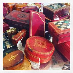 Antiques Bel Air