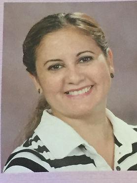 Julia Ortega.JPG