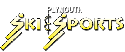 Plymouth Ski and Sport logo.png