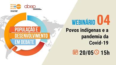 Povos_indígenas_e_a_pandemia_da_Covid-1