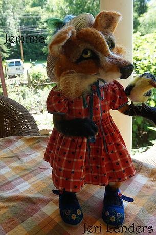 Jemima fox.jpg