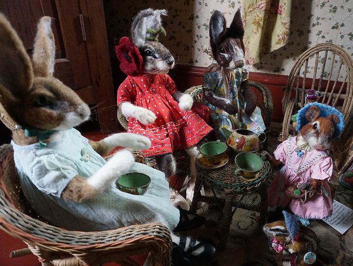 Rabbits at tea.jpg
