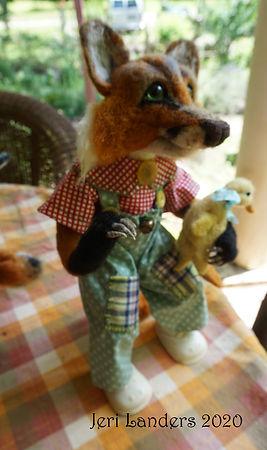 fox21.jpg