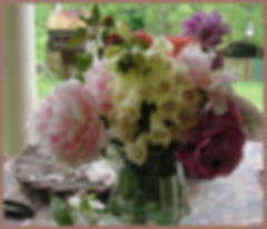 bouquet+of+peonies.jpg