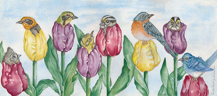 tulip birds for web.jpg