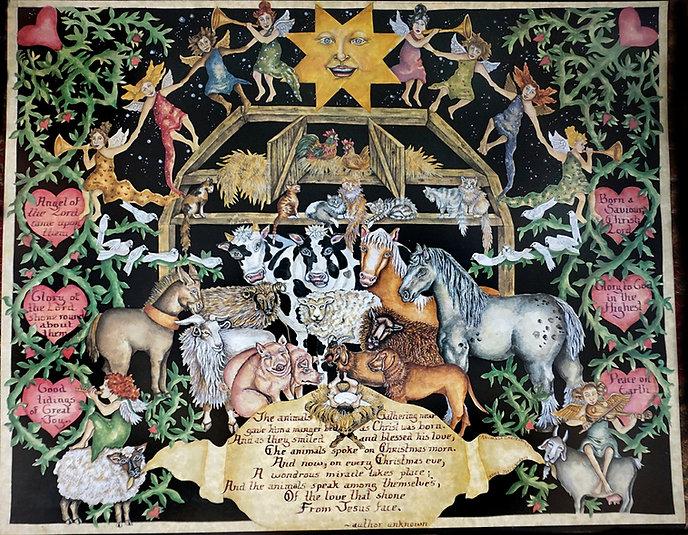 animal christmasf.jpg