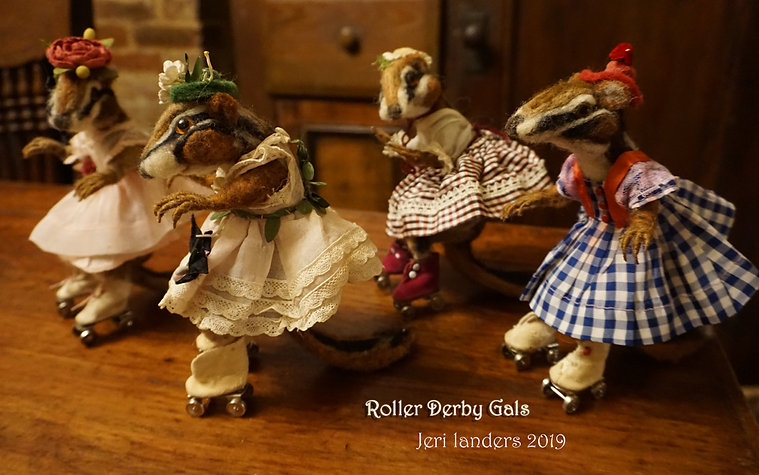 roller gals.jpg