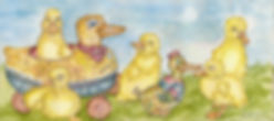 ducktoys for web.jpg