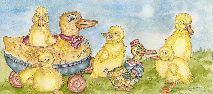 ducktoys for web.jpg