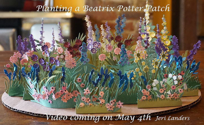 Beatric Potter Patch.jpg