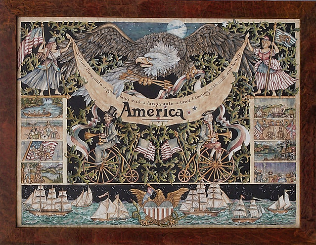 america copy.jpg