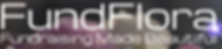 FundFlora.us Logo Banner.png