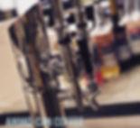 Nitro Cold-Brew Tap.jpg