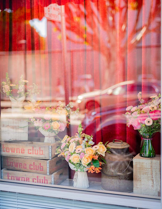 Flower Shop in Mission District SF.jpg