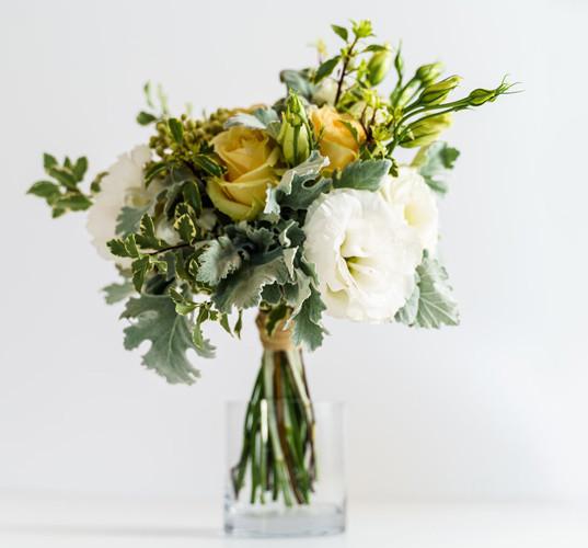 Wedding Flower / Bouquet