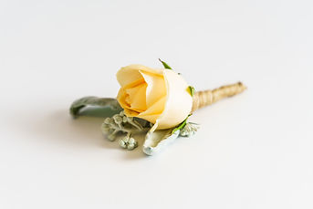 best wedding flowers.jpg