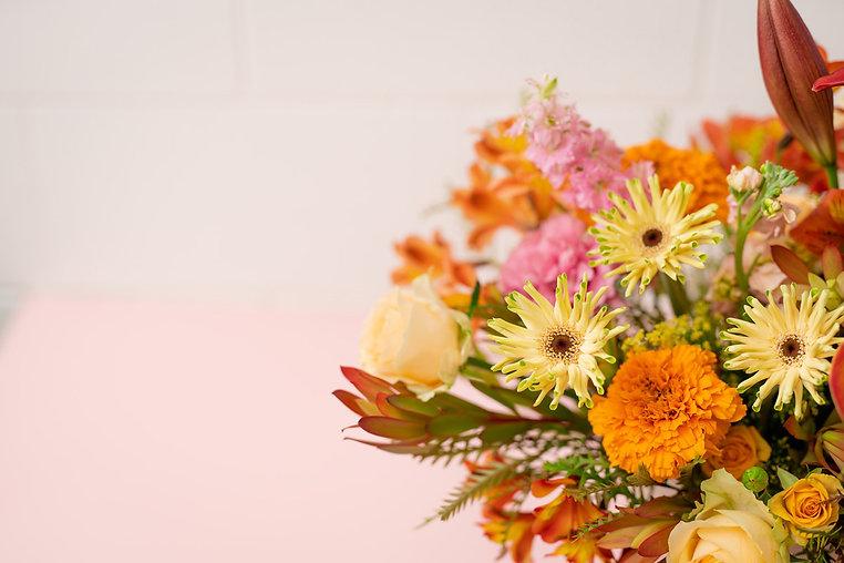 Best flower Shop SF.jpg