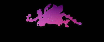 Corrected Logo Small.png