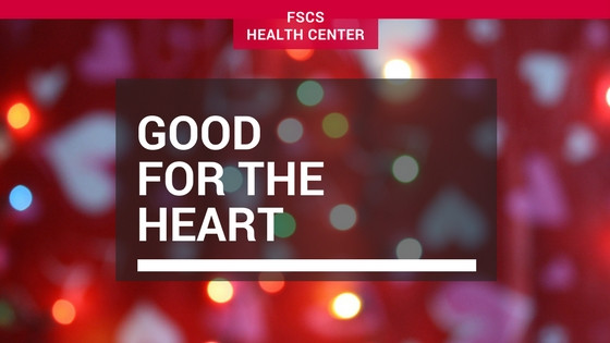 FSCS HEALTH CENTER